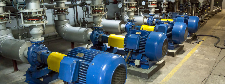泵浦、幫浦、pump