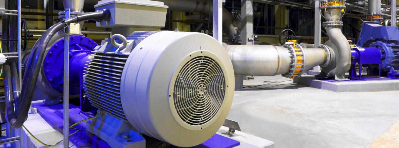 氣動隔膜泵浦